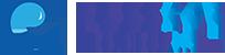 Russkap Holdings, LLC